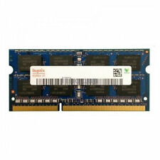 Hynix 8GB DDR3 SDRAM Computer Memory (RAM)