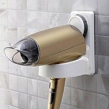 Soutien Avec Ventouse Porte Sèche-cheveux Sèche Cheveux Coiffant 482