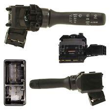 Wiper Switch  Airtex  1S10793