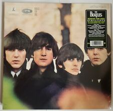 """The Beatles – Beatles For Sale - LP Vinyl Record 12"""" - NEW Sealed -"""