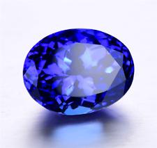 1.66 CTS solitario azul diamante redondo NATURAL fantasia color mejorada raros ~ Joya edh