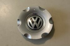 VW Volkswagen Beetle OEM Wheel Center Cap Hubcap 1C0 601 149 T