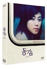 "KOREAN MOVIE ""Ditto"" Blu-ray/ENG SUBTITLE/REGION A/ KOREAN FILM"