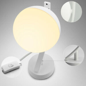 Dimmable Smart 550 Lumens RGB Smart Life APP WiFi Table Lamp for Home Kid's Room