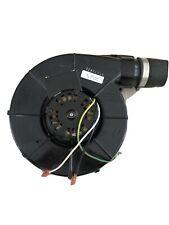 Draft Inducer Motor Used Fasco 7062-4795  Type U62B1 3450 RPM