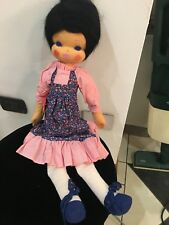 pretty nice c9b5e af37c Bambole antiche Lenci | Acquisti Online su eBay