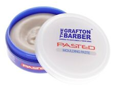 PASTED: Moulding Paste by The Grafton Barber
