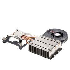Intel Kühlkörper