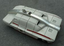 DINKY TOYS CAPTAIN SCARLET - 1967 MSV MAXIMUM SECURITY VEHICULE