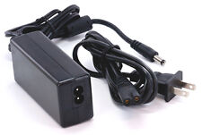 SPARE PLUG Power Supply Cords for Tattoo Power Supplies