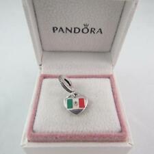 pandora mexico | eBay