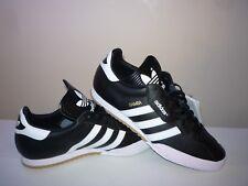 Adidas Original Classic Samba Super Shoes Running Trainers Size 11 UK/46 EU