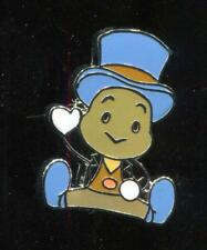 Cute Disney Animals Jiminy Cricket Disney Pin 74885