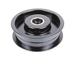 FOR MERCEDES BENZ W164 W166 ENGINE IDLER DRIVE BELT DEFLECTION PULLEY ML350