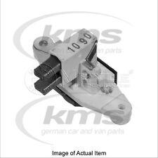 New Genuine MEYLE Alternator Regulator 014 731 1090 Top German Quality
