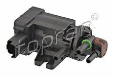 Pressure Converter For PEUGEOT CITROEN 2008 208 3008 Mpv 308 II Sw 9807396180