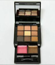 NYX Eye Shadow Look Kit - S109 - Choose Your Kit - New Sealed