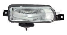 Nebelscheinwerfer für Beleuchtung TYC 19-0178-05-2
