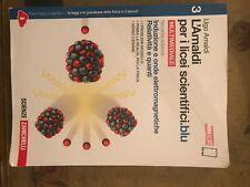 3. L'Amaldi per i licei scientifici.blu