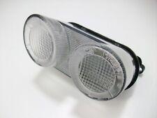 LED Rücklicht Yamaha FZS 1000/FZS1000 Fazer (RN06/14) ´01-05