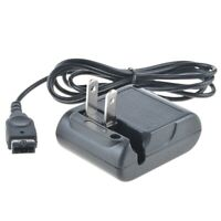 AC Adapter Wall Home Power Charger for Nintendo Game Boy Advance SP GBA DS PSU