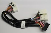 PGHNI1 Wiring Harness Wire for iSimple Gateway Interace