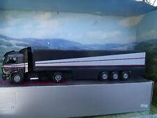 1/43  NZG (Germany) Mercedes -Benz  truck