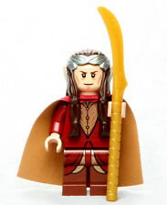 LEGO 79006 The Lord of the Rings Council of Elrond Minifig Minifigure