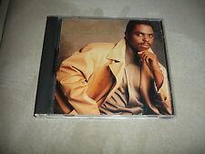 Glenn Jones All For You CD