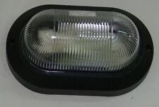 Plafoniere Tartaruga Da Esterno : Lampade tartaruga in vendita illuminazione da esterno ebay