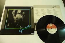 GAZEBO LP LUNATIC FRENCH PRESS CARRERE 66039.