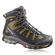 Chaussures et bottes de randonnée Salomon pour homme