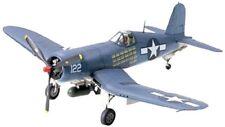 Tamiya Vought F4u-1a Corsair 1/48 61070