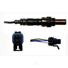 Denso Oxygen Sensor fits 2007-2010 Hummer H3 H2 H3T  WD EXPRESS