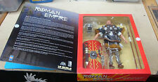 """1/6th Scale Action Figure Ignite ROMAN EMPIRE ARMY 12"""" - Russell Crowe GLADIATOR"""