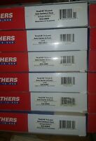 Walthers 89' TriLevel Auto Rack Carrier -  Variation - Assorted - Choice