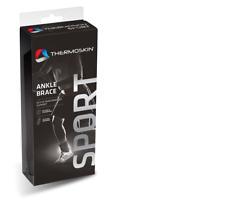 Thermoskin Sport Ankle Brace XL 790