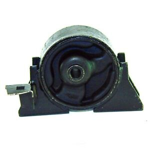 Engine Mount Front Right,Front DEA/TTPA A7333