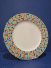 Villeroy & Boch Twist Alea Limone  Service Plate (Charger)
