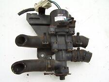 Jaguar X308 Heater valve (1998-2002)