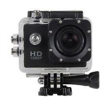 Unbranded Action Digital Cameras