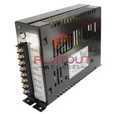 Universal Input 220V/110V Output 12V +5V 16A Switch Power Supply Jamma Arcade/Pi