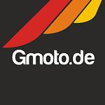 Gmoto.de - Motorradteile