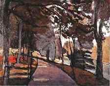 Henri Matisse 75 A4 Print