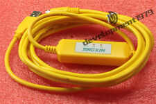 cable Program USB-GPW-CB02 for GP/Proface gold win windows 7