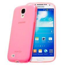 Étuis, housses et coques etuis, pochettes violets Samsung Galaxy S4 pour téléphone mobile et assistant personnel (PDA)