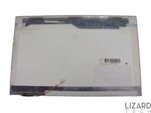 """15.4 """" CCFL LCD Portable Écran Panneau pour Acer / Asus / Dell / HP/ Fujitsu/"""