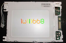 LFUBL6381B  New condition lcd panel with 90days warranty