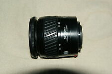 Minolta 28-80 f3.5 Very Good Condition for SONY ALPHA