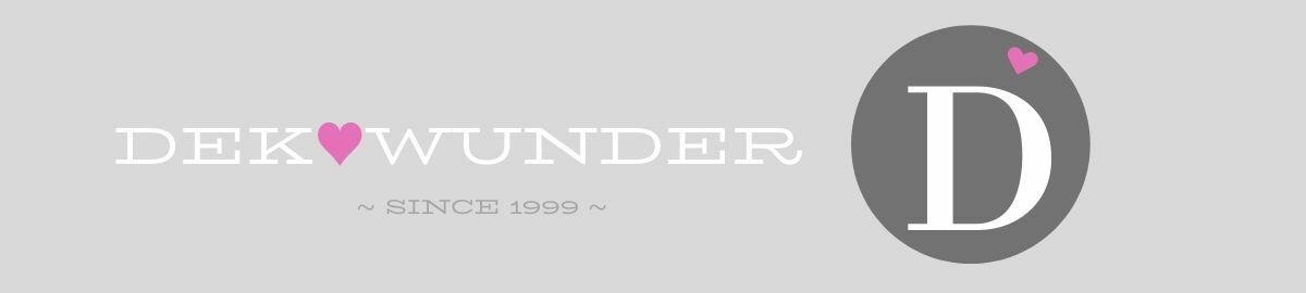 dekowunder24